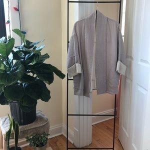 Aritzia- Wilfred chevalier jacket
